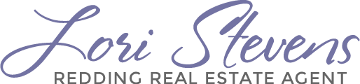 Lori Stevens - Redding Real Estate Agent